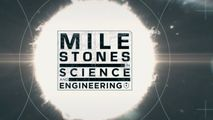 Milestones in Science and Engineering, (c) Inter/aktion GmbH